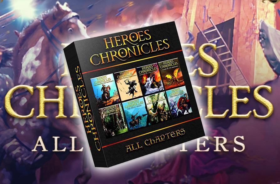 Godofwar3pkg !!LINK!! heroes_chronicles